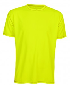 TRACKER ORGINAL COOL-DRY T-SHIRT