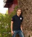 2010_05_promo