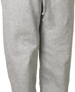 TRACKER JUNIOR SWEAT PANTS