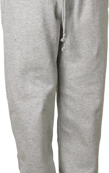 TRACKER JUNIOR SWEAT PANTS 1