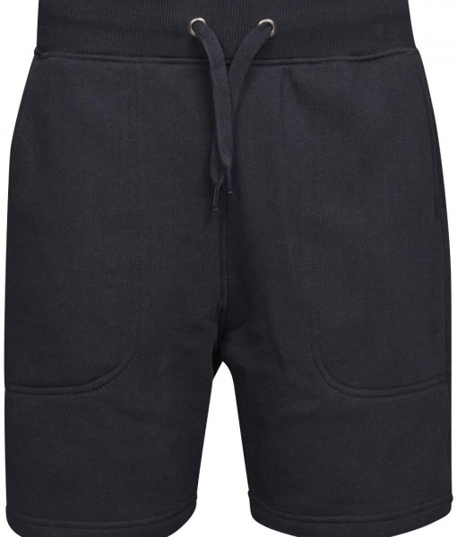 TRACKER ORIGINAL SWEAT SHORTS 1