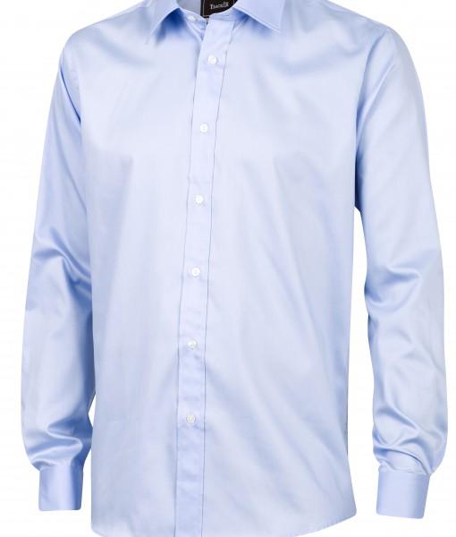 5590_shirt_blue