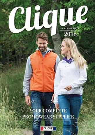clique_katalog