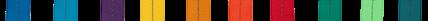 colour tag