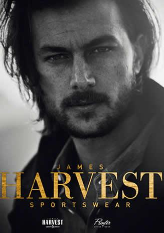 james_harvest_katalog