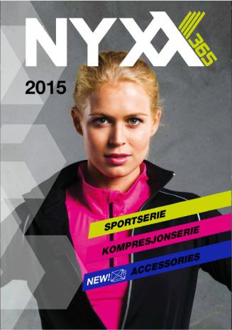 nyxx-katalog